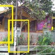 Rumah Cantik Posisi Hoek Di Ngamprah Bandung Barat (28346395) di Kab. Bandung Barat