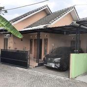 Rumah CANTIK MINIMALIS STRATEGIS - FULLY FURNISHED Di Jalan Kaliurang Km 8 Dekat Ke UGM (28347735) di Kab. Sleman