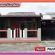 Murah Rumah Cantik Di Jl.Kartama Pekanbaru! (28352871) di Kota Pekanbaru