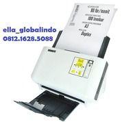 Scanner PLUSTEK SmartOffice SC8016U Terbaik - Call Ella Globalindo (28354403) di Kota Surabaya