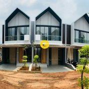 Rumah Baru Eksusif, Nyaman, Strategis Di Cilangkap Jaktim (28358571) di Kota Jakarta Timur