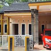 RUMAH CANTIK Plus Perabot Di Perumahan P4A Pudak Payung (28359887) di Kota Semarang