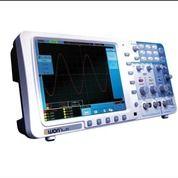OWON SDS8302 300MHz Digital Oscilloscope (28360539) di Kota Malang