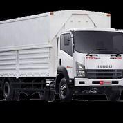 LOWONGAN KERJA KHUSUS DRIVER (28361835) di Kota Jakarta Utara