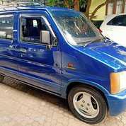 Karimun 1999 Top Orisinil Bisa TT (28361983) di Kota Semarang