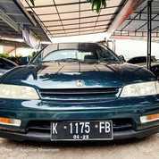 Honda Ciello Tahun 1994 TOP Kinclong (28362307) di Kota Semarang