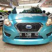Datsun Go Panca Tahun 2015 (28362331) di Kota Semarang