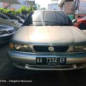 Suzuki Baleno Tahun 1997 TOP (28362383) di Kota Semarang
