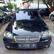 Hyundai Accent Top (28362407) di Kota Semarang