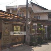 Rumah Mewah Siap Huni Ciracas Jakarta Timur Masuk Mobil (28363111) di Kota Jakarta Timur