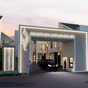 Rumah Kost Di Lowokwaru Malang 16KT & 16KM (Kamar Mandi Dalam) (28363587) di Kota Malang