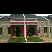 Rumah Siap Huni Daerah Pamulang (28366099) di Kab. Tangerang