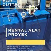 RENTAL ALAT PROYEK (Bar Cutter Multifungsi) (28368107) di Kab. Kerinci