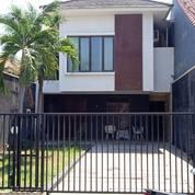 Rumah Cantik Kota Semarang (28369571) di Kota Semarang