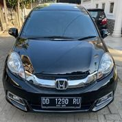 HONDA MOBILIO E PRESTIGE CVT MATIC 2015 (28374331) di Kota Makassar