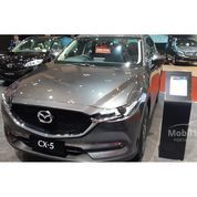 New Mazda CX-5 GT Grey AT 2020 Mobil SUV (28375687) di Kab. Subang