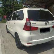 Mobil Daihatsu Xenia 2015 (28375875) di Kota Bandung