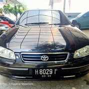 Toyota Camry GLX Tahun 2001 MT (28378239) di Kota Semarang