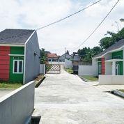 Di Green Aja Pokonya Punya Rumah Tanpa Dp Bebas Biaya (28380203) di Kota Depok