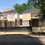 Real No Hoax Rumah Di Depok Bebas Dp Bebas Biaya (28380523) di Kota Depok