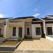 Bagus Banget Rumah Di Depok GDC Bebas Dp Bebas Biaya (28380627) di Kota Depok