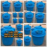 Produsen Septic Tank BIOGIFT Anti Bau Dan Bergaransi (28382355) di Kota Tangerang Selatan