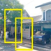 BU Segera Rumah Kantor Strategis Di Gatot Subroto Bandung (28382563) di Kota Bandung