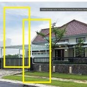 Bandung Tempo Doeloe Kota Baru Parahyangan (28383411) di Kota Bandung
