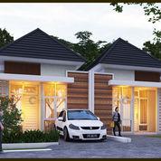 Rumah Siap Bangun Bojonegoro Strategis Dekat SMPN Kalitidu (28383891) di Kab. Bojonegoro