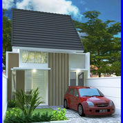 Rumah Strategis Dalam Kawasan Perumahan Seloharjo Pundong (28384055) di Kab. Bantul
