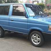 Kijang Super Kf50 Astra 1994 Kab Bandung Barat Siap Pakai (28385263) di Kota Bandung