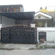 Rumah Nyaman Dan Rapih Di Puri Harapan Bekasi (28390331) di Kota Bekasi