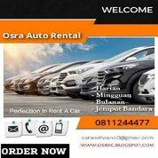 Osra Rental Mobil Dipadang (28391179) di Kota Padang
