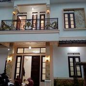 Rmh Cluster 2 Lantai Murah Beji,Depok (28391287) di Kota Depok