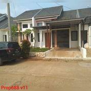 Rumah Siap Huni Murah Di Kranggan Cibubur (28391575) di Kota Jakarta Selatan