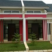 Rmh Asri Siap Huni Pamulang,Tangsel (28392035) di Kota Tangerang Selatan