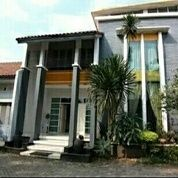 Rumah Di Pondok Gede Untuk Catering Lokasi Strategis Akses TOL (28392371) di Kab. Bekasi