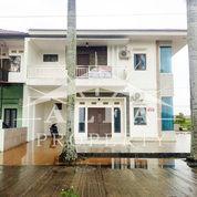 Rumah Strategis Permata Khatulistiwa, Pontianak, Kalimantan Barat (28393979) di Kota Pontianak