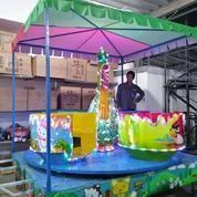 Komedi Cangkir Odong Pasar Malam Murah Fiber (28395947) di Kab. Empat Lawang