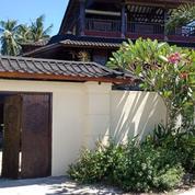 Villa Di Gunung Sari (28396147) di Kab. Lombok Barat