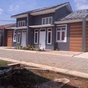 Rumah Murah Di Tengah Kota Cileungsi (28396367) di Kota Bogor