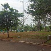 BSD Avani Tangerang (28396963) di Kota Tangerang