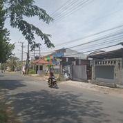Cocok Buat Usaha Lokasi Raya Wiguna, Samping Central Park (28399239) di Kota Surabaya