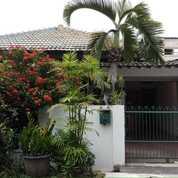 Rumah Ter-Murah Di Perumahan Kalibata Indah Kalibata Jakarta Selatan (28401335) di Kota Jakarta Selatan
