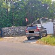 Pabrik Air Minum Di Prigen Masih Opersional Tinggal Teruskan (28401907) di Kota Surabaya