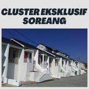 Siap Huni Soreang Bandung Selatan Transmart Soreang Al Fahtu Gandasoli (28402759) di Kota Bandung