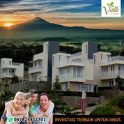 Villa And Residence Valle Verde Cisarua Bandung (28403403) di Kab. Bandung Barat