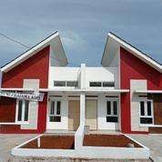 Rumah Minimalis Promo 10 Unit Pertama Dp 20 Juta All In Cinunuk Cileunyi (28403627) di Kota Bandung