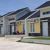 CLUSTER DEKAT STASIUN CILEBUT BOJONGGEDE BOGOR PURI KINTAMANI (28403999) di Kota Bogor
