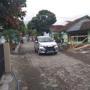 Tanah TIMUR BATALYON 403 KENTUNGAN ATAU UTARA PPPTK MATEMATIKA Lebar Depan 8 M Sangat Strategis (28405503) di Kota Yogyakarta